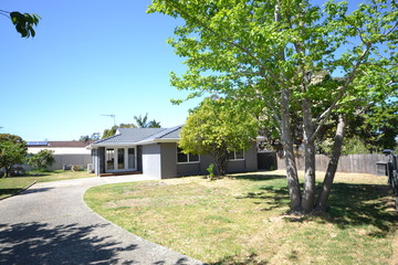 Recently Sold 261 Illaroo Road, NORTH NOWRA, 2541, New South Wales