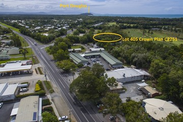 Recently Sold 17-21 Dickson Street, CRAIGLIE, 4877, Queensland