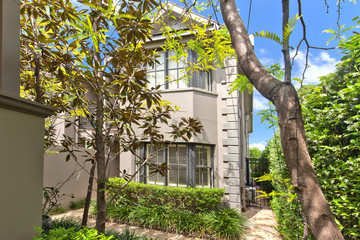 Recently Sold 88B Belmont Road, MOSMAN, 2088, New South Wales