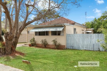 Recently Sold 168 Railway Street, WOY WOY, 2256, New South Wales