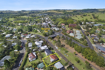 Recently Sold 11 Leslie Street, BANGALOW, 2479, New South Wales