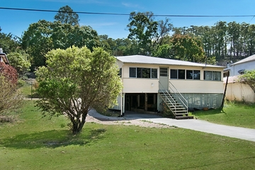 Recently Sold 34 Station Street, BURRINGBAR, 2483, New South Wales