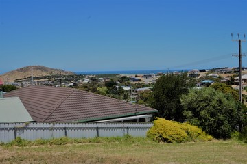 Recently Sold 34 Battye Road, ENCOUNTER BAY, 5211, South Australia