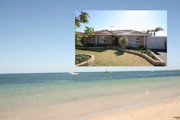 Recently Sold 8 OWEN ROAD, SAFETY BAY, 6169, Western Australia