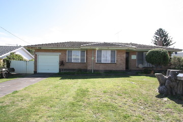 Recently Sold 14 FARRIS STREET, ROCKINGHAM, 6168, Western Australia