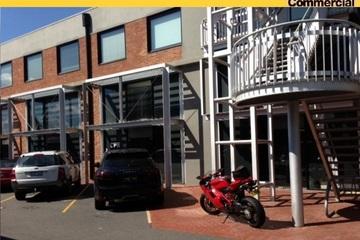 Recently Sold 11/71 Leichhardt St, KINGSTON, 2604, Australian Capital Territory