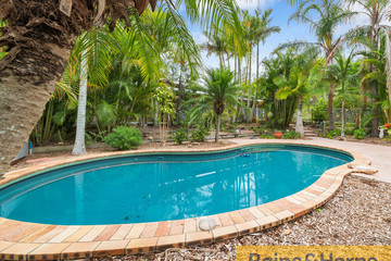 Recently Sold 99 Mary Smokes Creek Rd, ROYSTON, 4515, Queensland