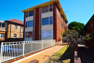 Recently Sold 2/121 Elouera Road, CRONULLA, 2230, New South Wales
