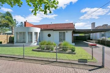 Recently Sold 1 Kibby Avenue, GLENELG NORTH, 5045, South Australia