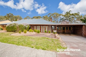 Recently Sold 443 Yatala Vale Road, SURREY DOWNS, 5126, South Australia