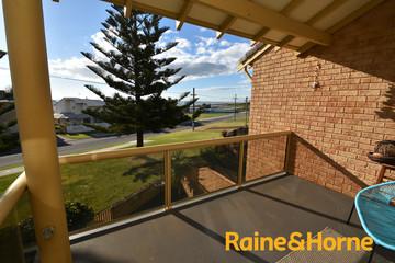 Recently Sold Unit 11, 25 Upper Esplanade, BUNBURY, 6230, Western Australia