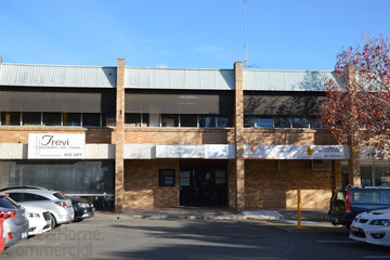 Recently Sold Suite 8, 20-22 Woodriff Street, PENRITH, 2750, New South Wales