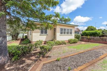 Recently Sold 173 Holberton Street, NEWTOWN, 4350, Queensland