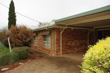 Recently Sold 28 Gobolion Street, WELLINGTON, 2820, New South Wales
