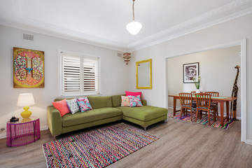Recently Sold 4/16 Mount Street, COOGEE, 2034, New South Wales