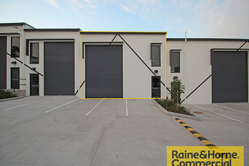Recently Sold 20/344 Bilsen Road, GEEBUNG, 4034, Queensland