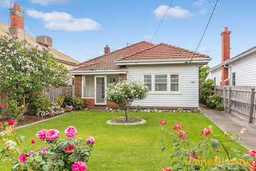 Recently Sold 86 Kororoit Creek Rd, WILLIAMSTOWN, 3016, Victoria