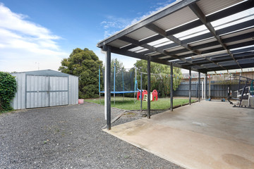 Recently Sold 31 Corella Avenue, MELTON, 3337, Victoria