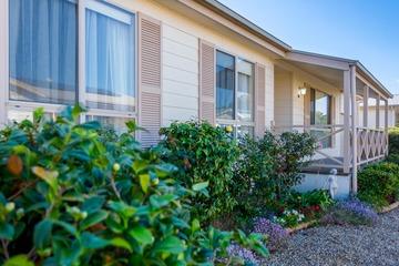 Recently Sold 302 Rosetta Village, 1-27 Maude Street, ENCOUNTER BAY, 5211, South Australia