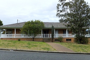 Recently Sold 33 Osborn Avenue, MUSWELLBROOK, 2333, New South Wales
