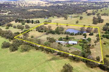 Recently Sold 49 Sunnydale Road, STRATHALBYN, 5255, South Australia