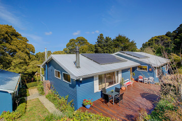Recently Sold 35-39 Lawn Avenue, ROBERTSON, 2577, New South Wales