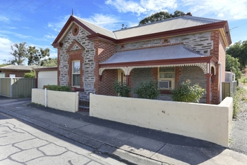 Recently Sold 13 HOWARD STREET, GAWLER, 5118, South Australia