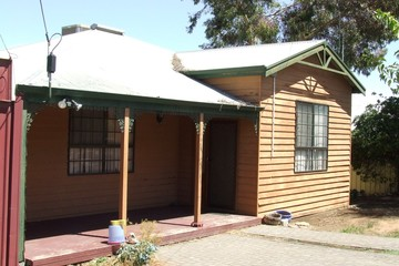 Recently Sold 10 Collings Street, PORT AUGUSTA, 5700, South Australia