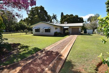 Recently Sold 8 MAHONEY STREET, CHARTERS TOWERS CITY, 4820, Queensland