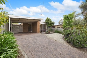 Recently Sold 147 First Avenue, ROSEBUD, 3939, Victoria