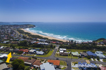 Recently Sold 18 Gibraltar Avenue, KIAMA DOWNS, 2533, New South Wales
