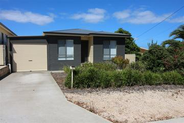 Recently Sold 12B Willison Street, PORT LINCOLN, 5606, South Australia