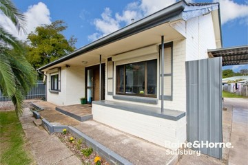Recently Sold 8 Wallace Road, ELIZABETH VALE, 5112, South Australia