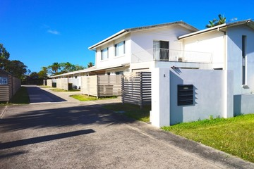 Recently Sold 13/8-10 Petersen Street, NORTH MACKAY, 4740, Queensland