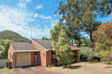 Recently Sold 8 Galoola Drive, NELSON BAY, 2315, New South Wales