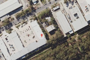 Recently Sold Unit 6/7 Activity Crescent, MOLENDINAR, 4214, Queensland