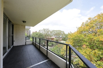 Recently Sold 18/74 Murdoch Street, CREMORNE, 2090, New South Wales