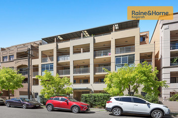 Recently Sold 7/32-36 Premier Street, KOGARAH, 2217, New South Wales