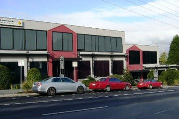 Recently Sold Suite 5, 33-37 Heatherdale Road, RINGWOOD, 3134, Victoria