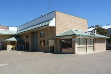 Recently Sold 1/99 Islander  Road, PIALBA, 4655, Queensland