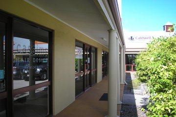 Recently Sold 9/62 Main Street, PIALBA, 4655, Queensland