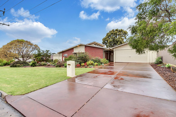 Recently Sold 10 Lyn Street, ABERFOYLE PARK, 5159, South Australia