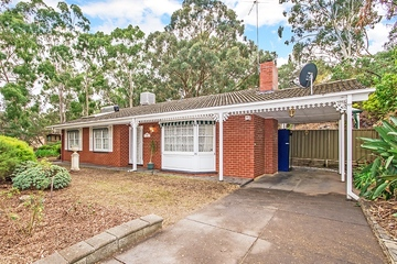Recently Sold 3 Kerry Street, COROMANDEL VALLEY, 5051, South Australia