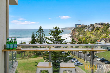 Recently Sold 71/30 Moore Road, FRESHWATER, 2096, New South Wales