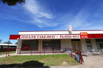 Recently Sold 44 Ziegler Avenue, WAGGA WAGGA, 2650, New South Wales