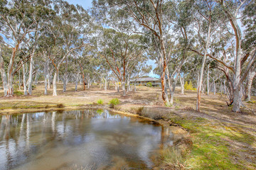 Recently Sold 33 Lomatia Close, TALLONG, 2579, New South Wales