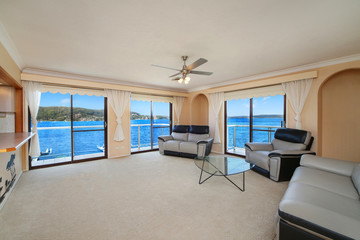 Recently Sold 43 Caroline Street, EAST GOSFORD, 2250, New South Wales
