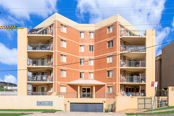 Recently Sold 13/12-14 Hills Street, GOSFORD, 2250, New South Wales