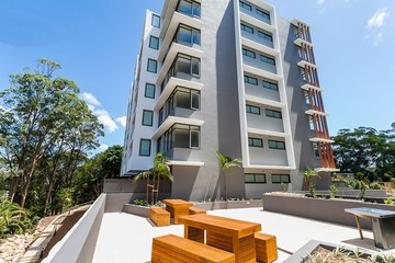 Recently Sold 4/11 Waterview Drive, LANE COVE, 2066, New South Wales