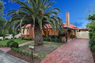 Recently Sold 4 Bolton Court, GREENVALE, 3059, Victoria